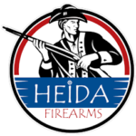 Heida Firearms